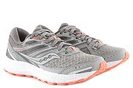 Saucony Cohesion 13 S10559-5