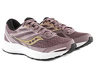 Saucony Cohesion 13 S10559-6