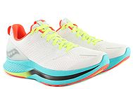 Saucony Endorphin Shift S20577-10