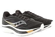 Saucony Endorphin Speed S20597-40