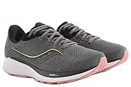 Saucony Guide 14 S10654-45
