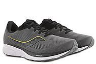 Saucony Guide 14 S20654-45
