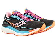 Saucony Endorhin Speed S10597-25