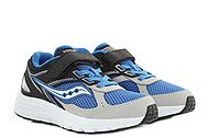 Saucony Cohesion 14 SK264990