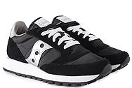 Saucony Jazz Original 1044-1