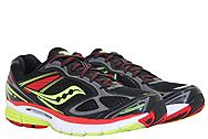 Saucony Guide 7 S20227-6