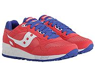 Saucony Shadow 5000 S60033-74