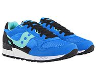 Saucony Originals Shadow 5000 S70033-69