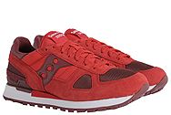 Saucony Originals Swadow S2108-586