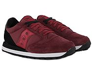 Saucony Originals Jazz S70194-3