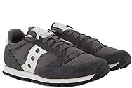 Saucony Originals Jazz Low S2866-180