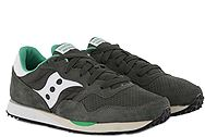 Saucony Originals DNX Trainer S70124-22