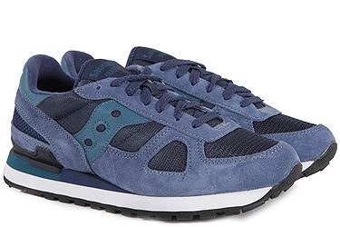 Saucony Originals Shadow S2108-595
