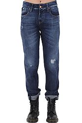 Ale Regular-Relaxed Fit 8908825