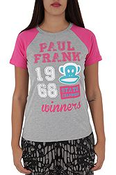 Paul Frank Winners FIPFAW60003