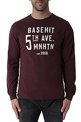Basehit 5th Avenue 172.BM31.16A