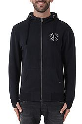 Emerson Hooded Zip Up 172.EM21.12