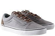 Vans  C&L Old Skool VA38G1Q70