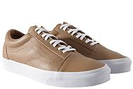 Vans Old Skool Leather VA38G1R0S