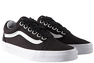 Vans Old Skool Oversized Lace VA38G1R0W