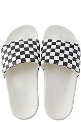 Vans Slide-On VN0004LG27K