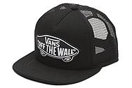 Vans Beach Girl Trucker VN000H5LKR61
