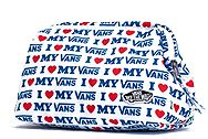 Vans Done Up Case VN0A2XACUWF