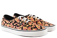 Vans Authentic VN0A2Z5IV4V1