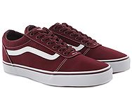 Vans Ward VN0A38DM8J71