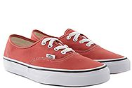 Vans Authentic (Color Theory) VN0A38EMUKZ1