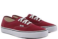Vans Authentic VN0A38EMVG41