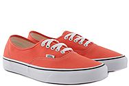 Vans Authentic VN0A38EMVKR1