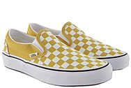 Vans Classic VN0A38F7VLY1