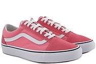 Vans Old Skool VN0A38G1GY71