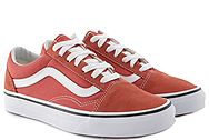 Vans Old Skool (Color Theory) VN0A38G1UKZ1