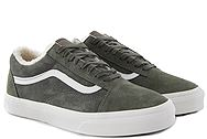 Vans Old Skool VN0A38G1ULZ1