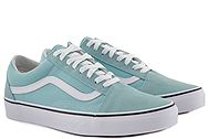Vans Old Skool VN0A38G1VKQ1