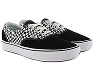 Vans ComfyCush Era VN0A3WM9V9Y1