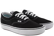 Vans ComfyCush Era VN0A3WM9VNE