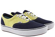 Vans ComfyCush Era VN0A3WM9VNO1