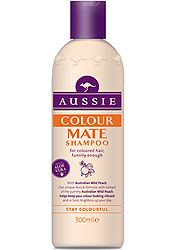 Aussie Colour Mate 300ml 5410076390458
