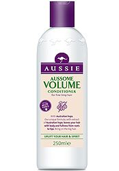 Aussie Aussome Volume 250ml 5410076390687