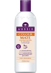 Aussie Colour Mate 250ml 5410076390540