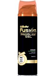 Gillette Fusion Proglide Cooling Gel 200ml 7702018073245