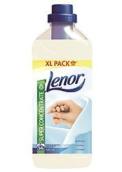 Lenor Gentle Touch 1.4lt / 56μεζ. 4084500248137