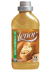 Lenor Gold Orchid 711ml/28μεζ 4084500249325