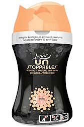 Lenor Unstoppables Lavish 180gr 8001090027016