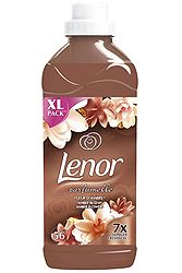 Lenor Amber Flower 1.4lt / 56 μεζ 8001090199355