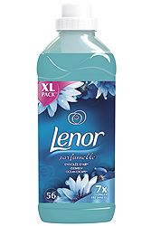 Lenor Ocean Escape 1,5lt / 56μεζ 8001090199553