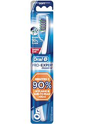 Oral B Pro Expert Superior Clean 35 Soft 3014260796976